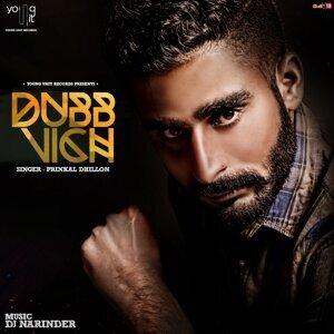 Prinkal Dhillon 歌手頭像