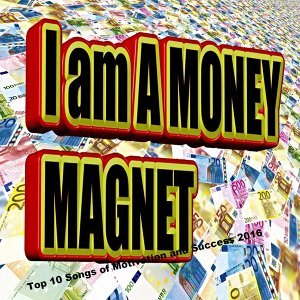 Money Magnet DJ 歌手頭像