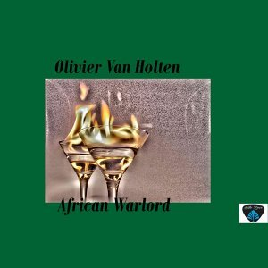 Oliver Van Holten 歌手頭像