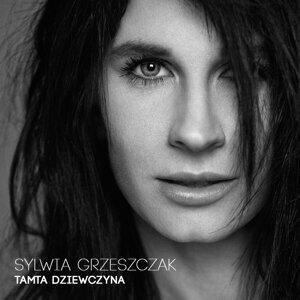 Sylwia Grzeszczak 歌手頭像