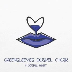 Greensleeves Gospel Choir 歌手頭像