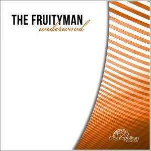 The Fruityman 歌手頭像