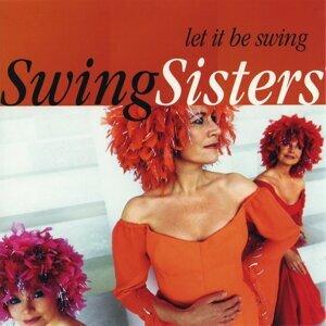 Swing Sisters