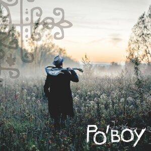 Po'Boy 歌手頭像