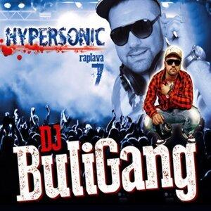 DJ BuliGand 歌手頭像