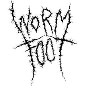 Wormfoot 歌手頭像