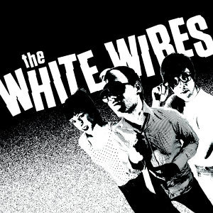 The White Wires 歌手頭像
