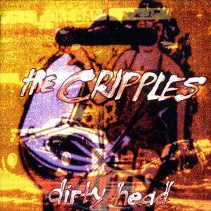 The Cripples 歌手頭像