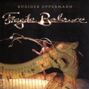 Rüdiger Oppermann 歌手頭像