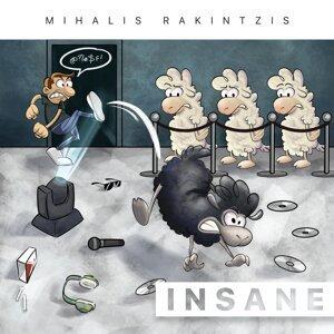 Mihalis Rakintzis 歌手頭像
