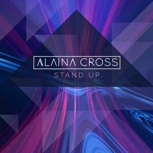 Alaina Cross 歌手頭像