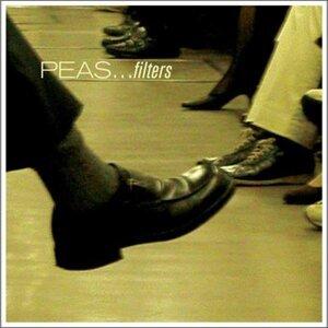 PEACE (PEACE) 歌手頭像
