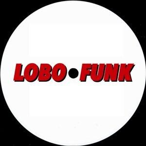 Lobo Funk 歌手頭像