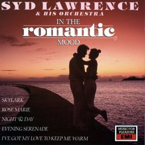 Syd Lawrence & His Orchestra 歌手頭像
