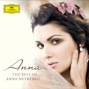 Anna Netrebko 歌手頭像