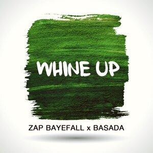 Zap Bayefall, Basada 歌手頭像