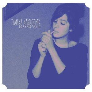 Tamara Kaboutchek 歌手頭像