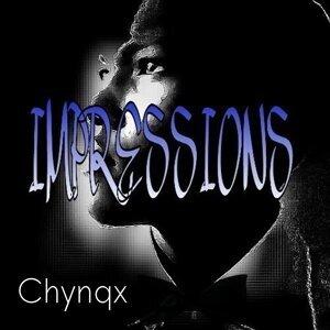 Chynqx 歌手頭像