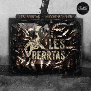 Les Berrtas 歌手頭像