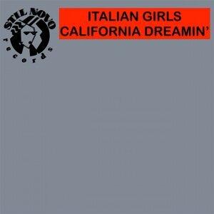Italian Girls 歌手頭像