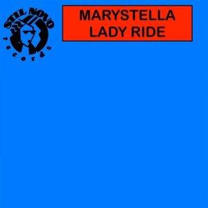 Marystella 歌手頭像