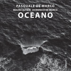 Pasquale De Marco 歌手頭像