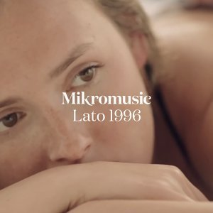 Mikromusic 歌手頭像