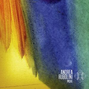 Andrea Rubolini 歌手頭像