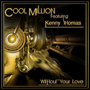 Cool Million featuring Kenny Thomas 歌手頭像