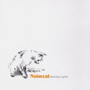 노이즈캣 Noisecat 歌手頭像