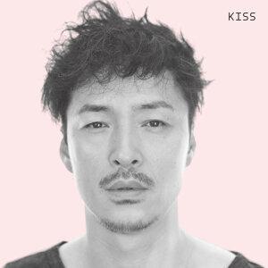 Kang Saneh (강산에) 歌手頭像