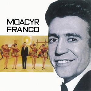 Moacyr Franco 歌手頭像