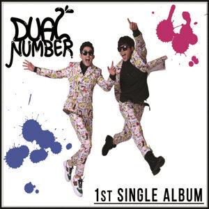 듀넘 Dunum 歌手頭像