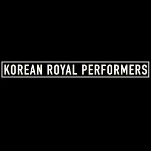 코리안 로열 퍼포머스 Korean Royal Performers 歌手頭像