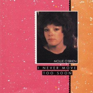Mollie O'Brien 歌手頭像