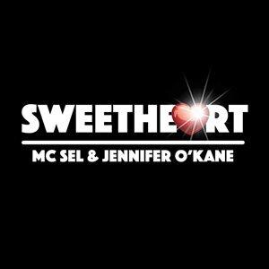 Jennifer O'Kane & MC Sel 歌手頭像