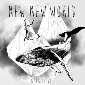 Gabriel Vitel 歌手頭像