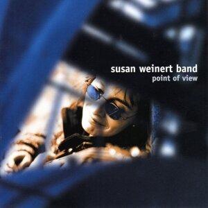 Susan Weinert Band 歌手頭像