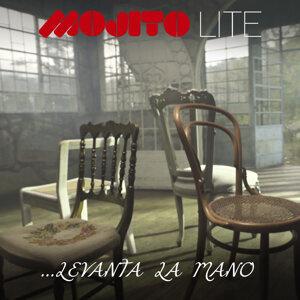 Mojito Lite 歌手頭像