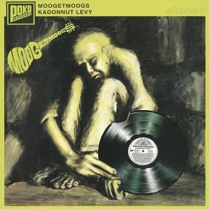 Moogetmoogs 歌手頭像