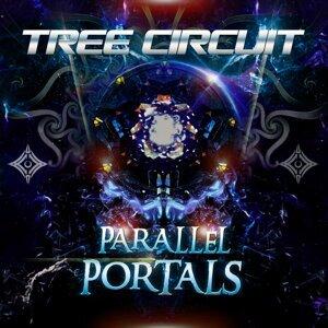 Tree Circuit 歌手頭像