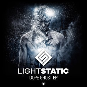 Light Static 歌手頭像