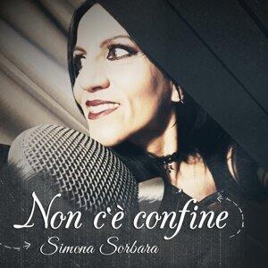 Simona Sorbara 歌手頭像
