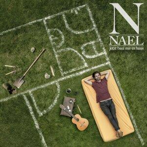 Nael 歌手頭像