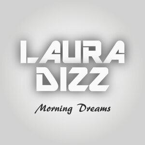 Laura Dizz 歌手頭像