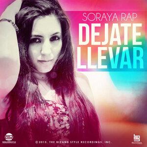 Soraya Rap 歌手頭像