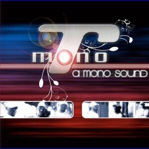 Mono T. 歌手頭像