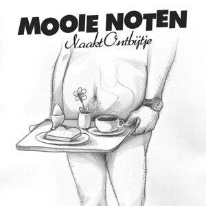 Mooie Noten 歌手頭像