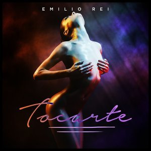 Emilio Rei 歌手頭像