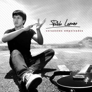 Pablo Lozano 歌手頭像